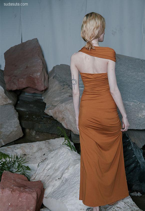 RIMLESS 时尚摄影欣赏