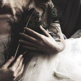 Juliet Diaz Poetess 在诗歌和梦中行走