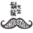 胡须先生旗舰店