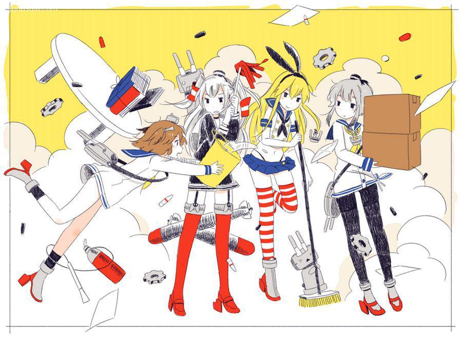 佐藤おどり 少女漫画欣赏