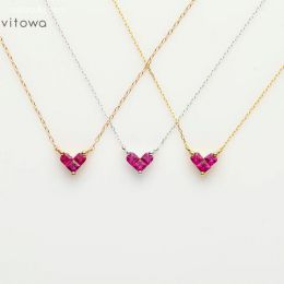 日本珠宝品牌 Vitowa Jewelry
