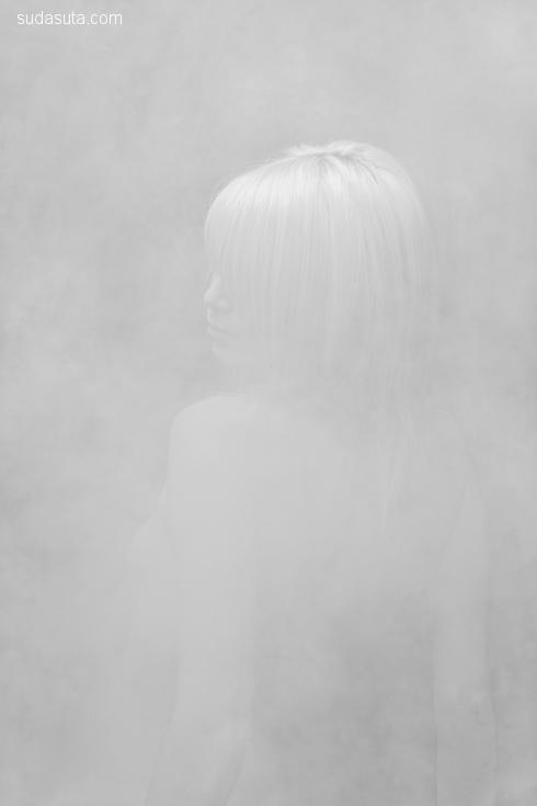 Alex Wein 青春摄影欣赏