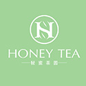 HoneyTea