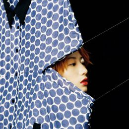Puzzleman Leung 青春与色彩