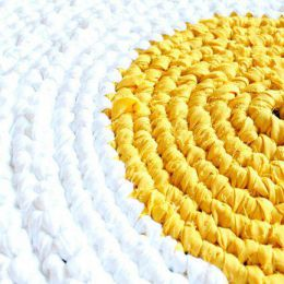 SurfaceWerks 的手工编织艺术