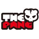 thepang-ad