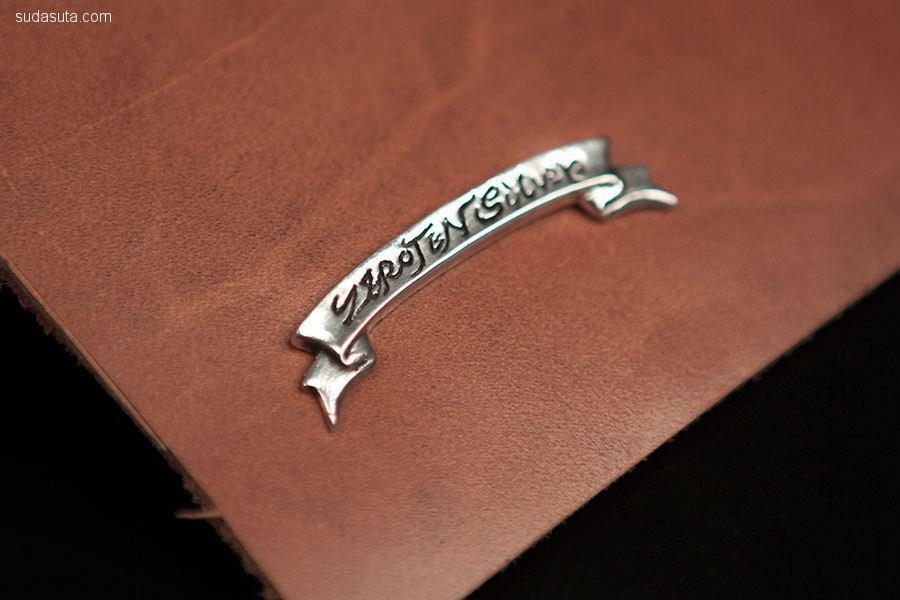 独立首饰设计品牌 零十
