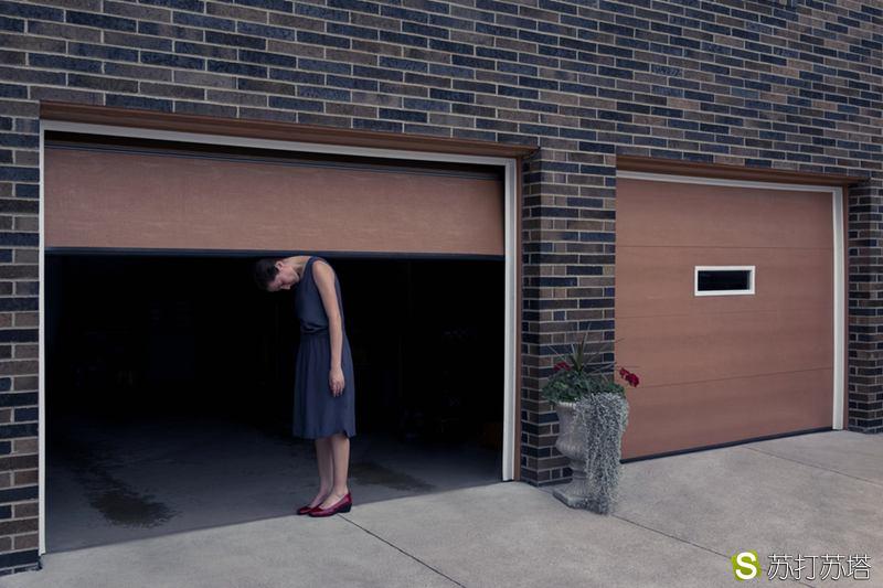 Brooke DiDonato 摄影作品欣赏