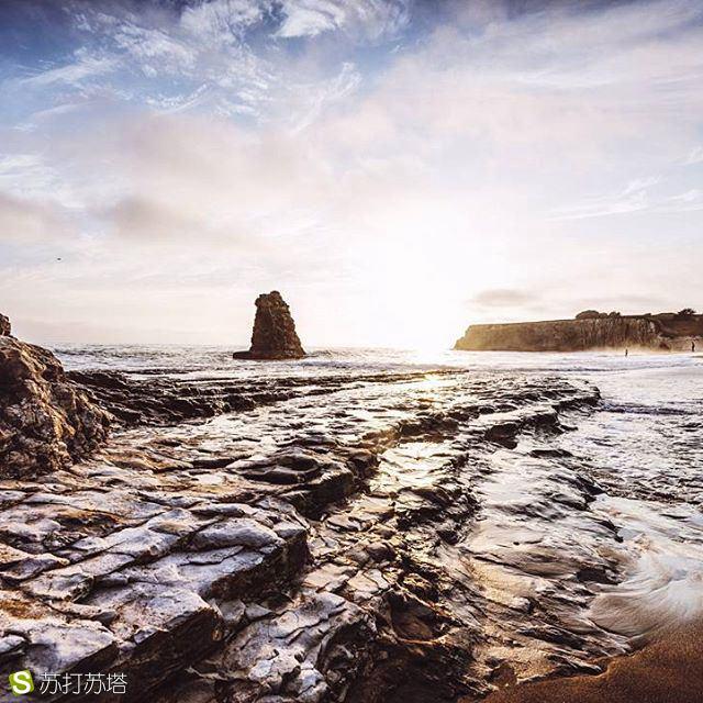 Lorenzo Montezemolo 自然摄影欣赏