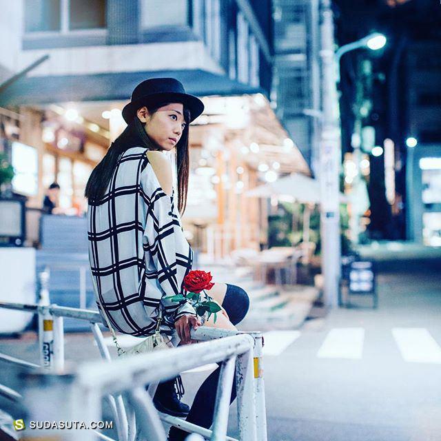 日本摄影师 MAKOTSU