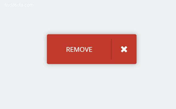 15个CSS纯代码的按钮效果