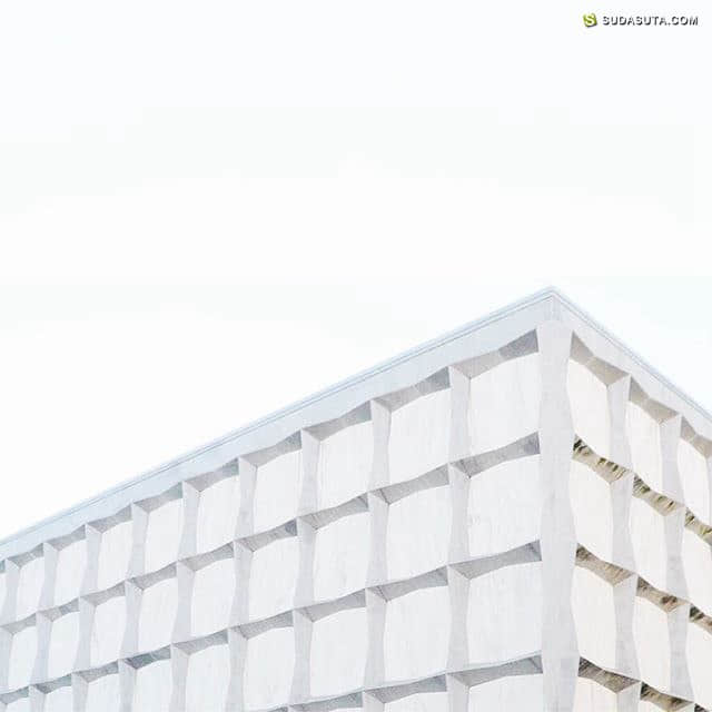 a.wu 白色LOMO旅行记