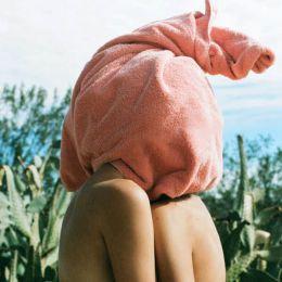 摄影师 Asher Moss 生活摄影欣赏