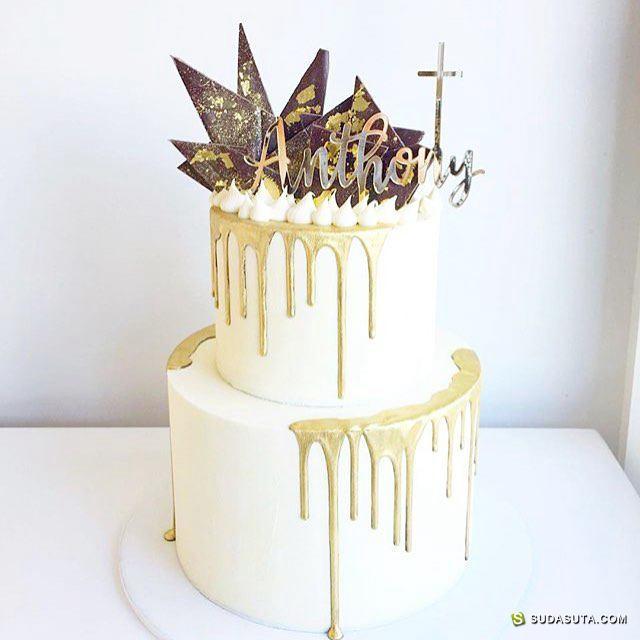 蛋糕艺术家 Communicake