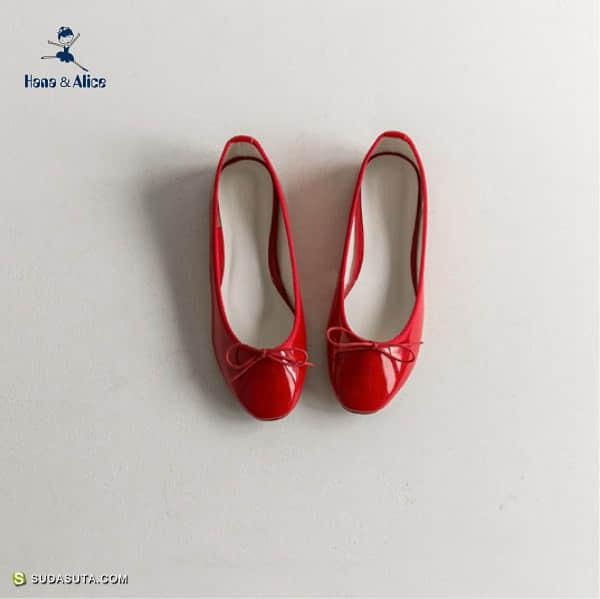 Hanalice 原创设计品牌
