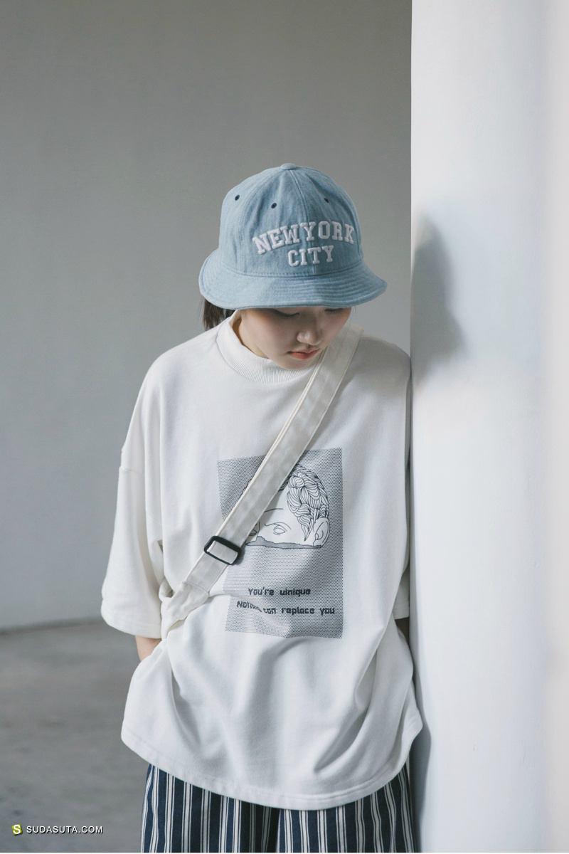 MARANT 独立设计品牌