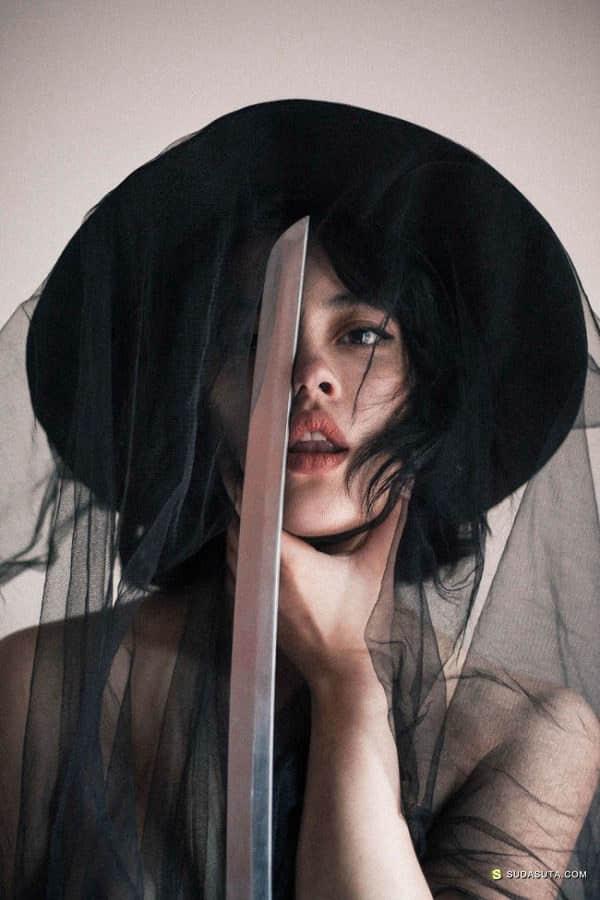 摄影师 Natalia Petri 青春人像摄影作品