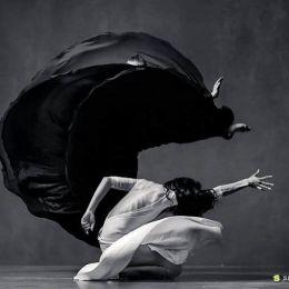 Vadim Stein 身体之美 舞蹈摄影欣赏