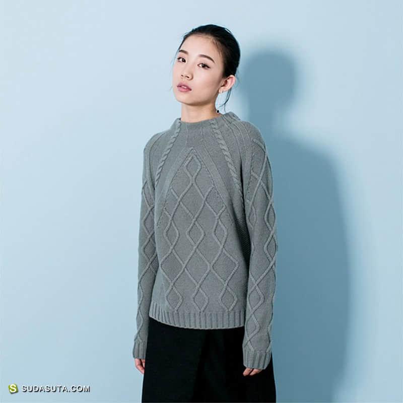 设计师品牌推荐 安妮陈