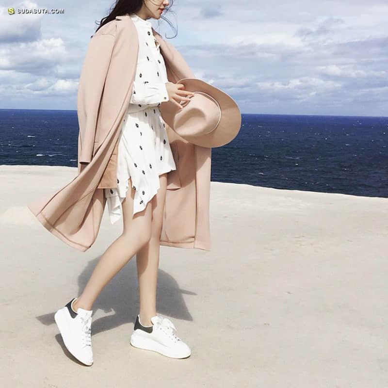 独立女装设计品牌 CARIEDO STUDIOS 定制女装