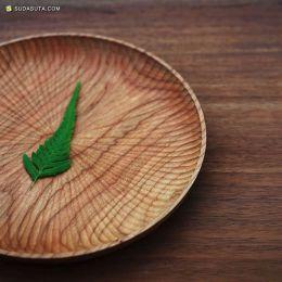 独立家具设计品牌 弦生活器物