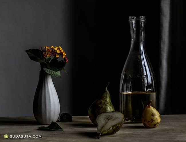 Francesco Nacchia 生活及美食摄影欣赏