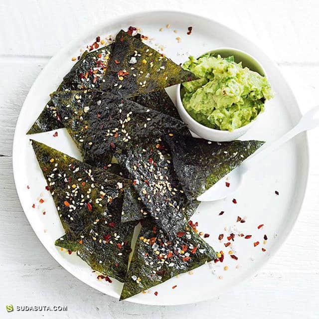 Taste 美食鉴定记