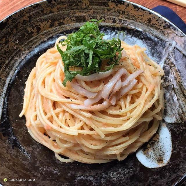 Tasty Japan 吃在日本