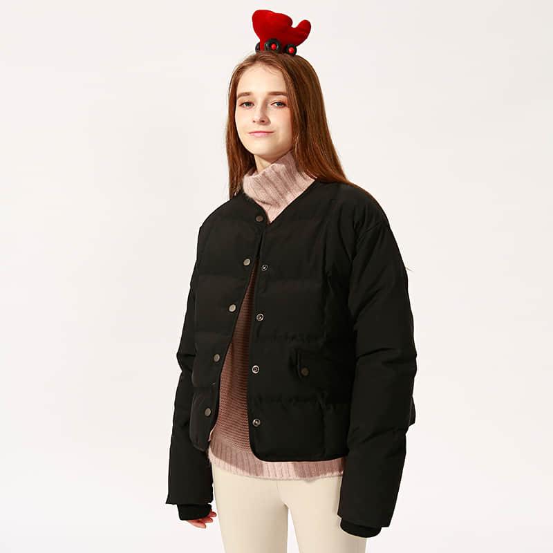 独立青春设计品牌 青集站 changestation