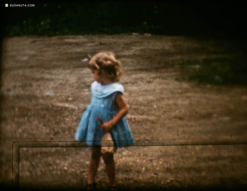 Hannah Cooper McCauley 摄影作品欣赏