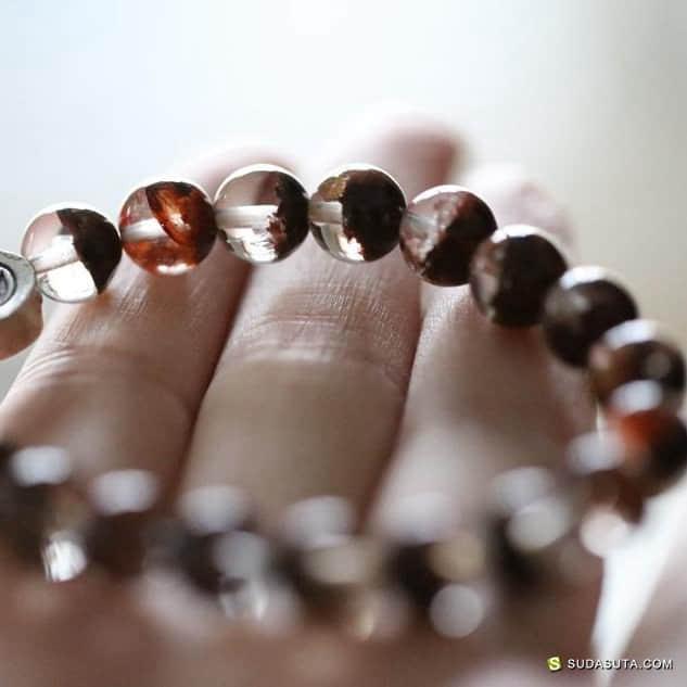 独立珠宝设计品牌 软语
