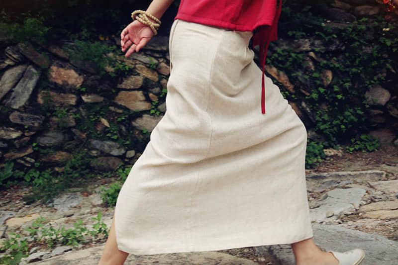 游设计原创新中式独立女装设计品牌