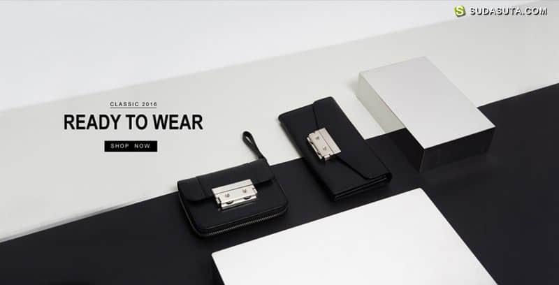 独立设计品牌 BLACK-HEAD 黑头