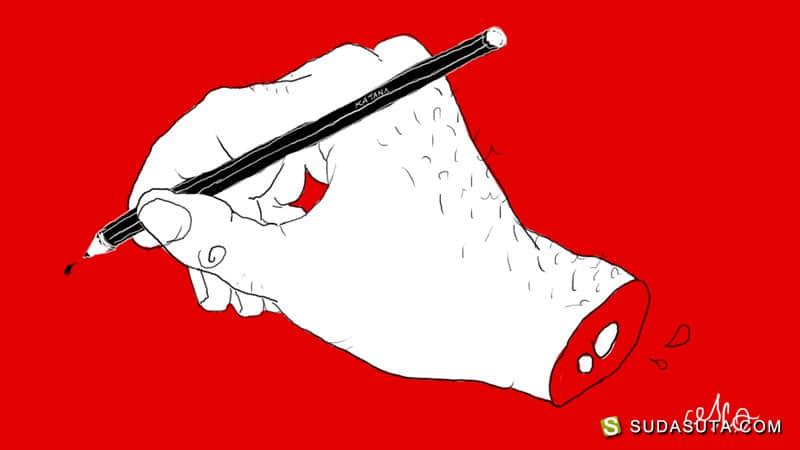 Francesco Tortorella 情色插画欣赏
