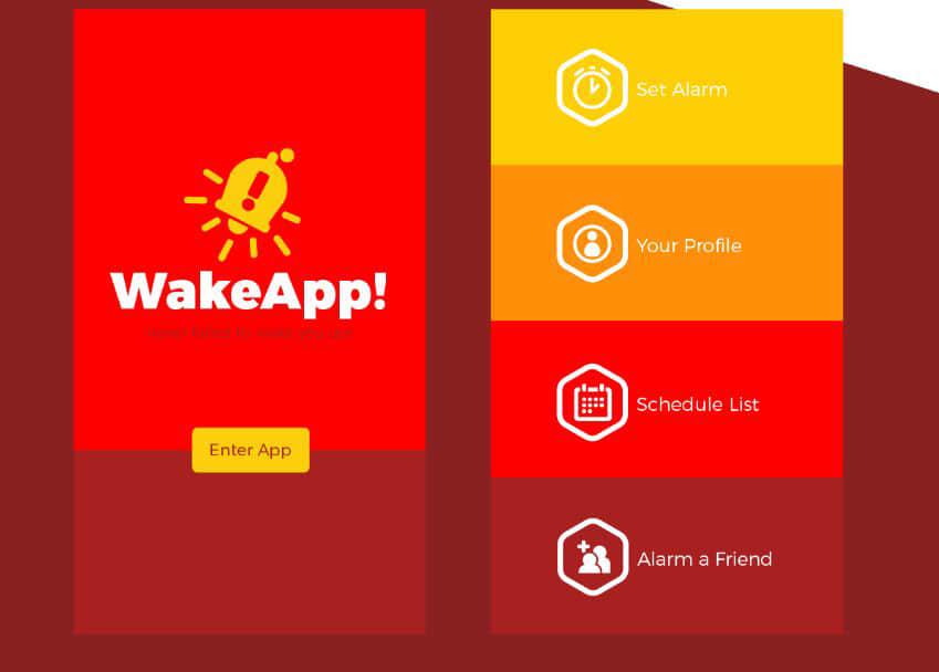 20+免费的手机UI工具包免费下载