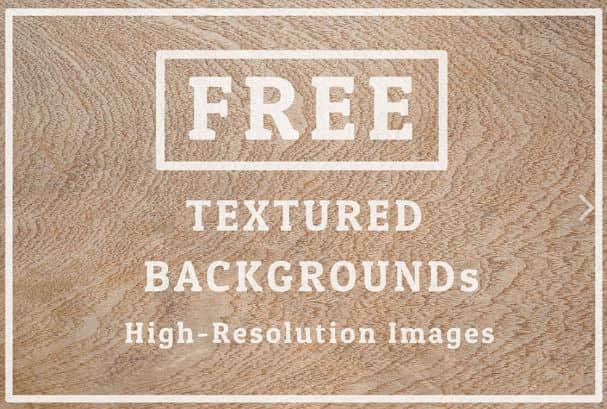 20+免费高质量的设计资源