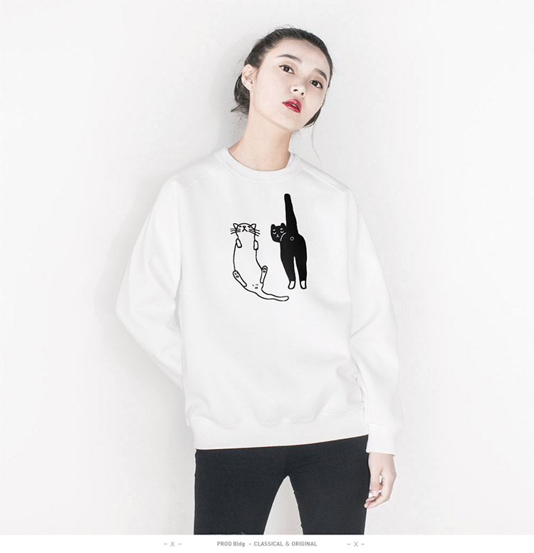 PROD BLDG 独立设计女装品牌