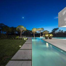Visioarq Arquitectos 建筑设计欣赏
