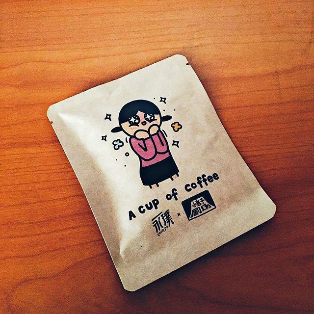 独立美食品牌 永璞