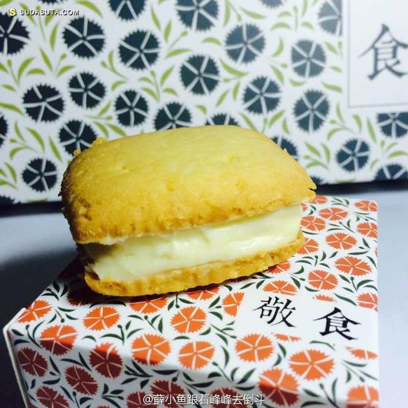 Tiyozi 甜诱生活 吃货日记