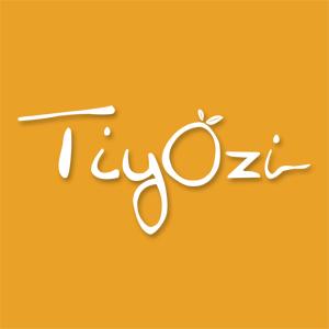 tiyozi旗舰店