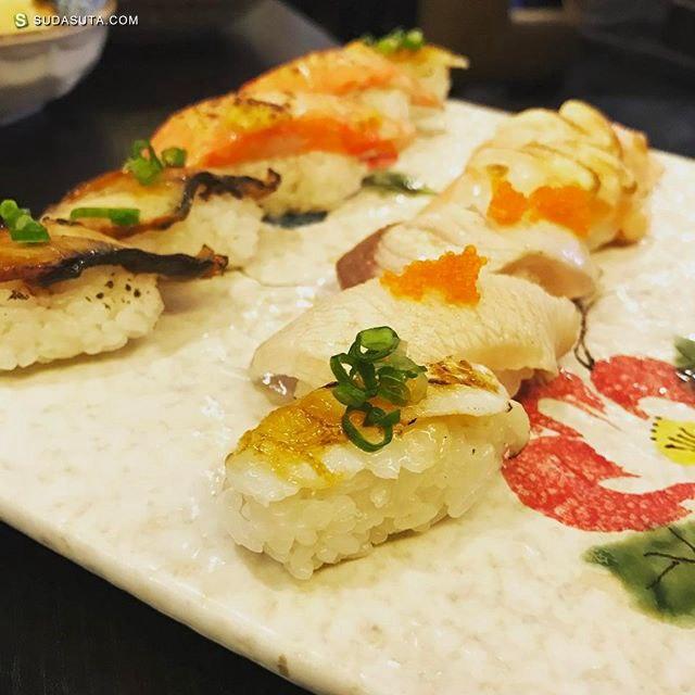 Macau wanderlust 旅行,读书与美食