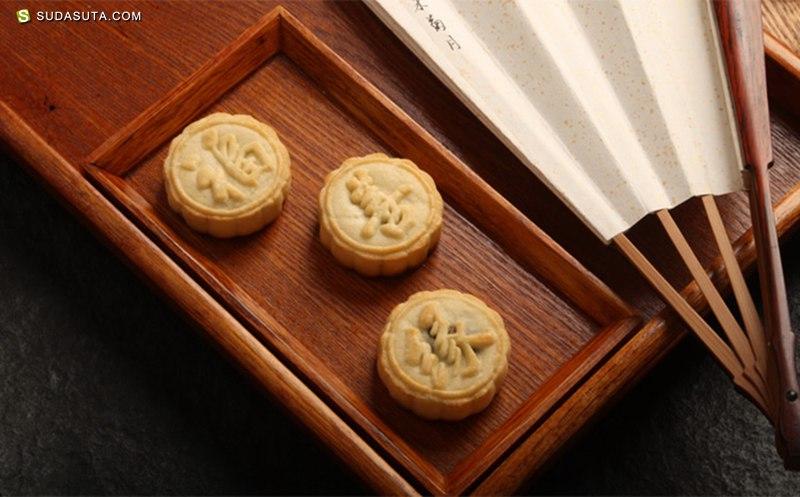 传统津味美食 祥禾饽饽铺