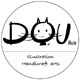 DOUilus原创设计品牌