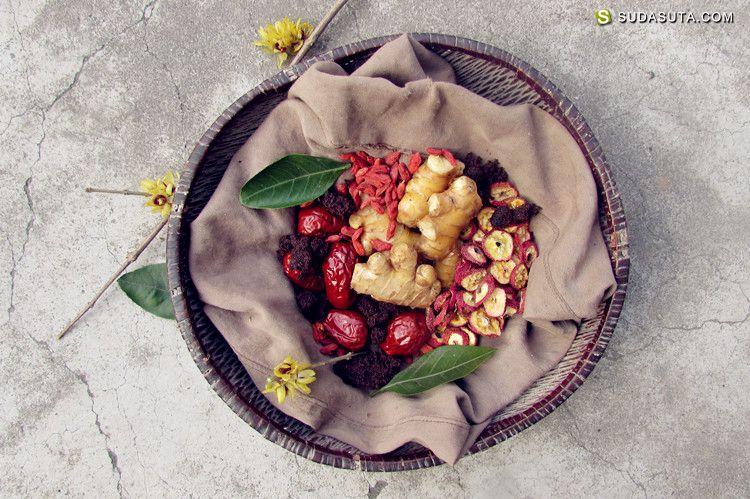 自然不同食品馆 愿自然不同与你总有不期而遇的惊喜
