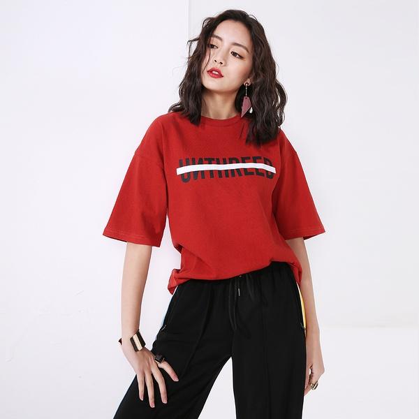 独立女装品牌 PISN