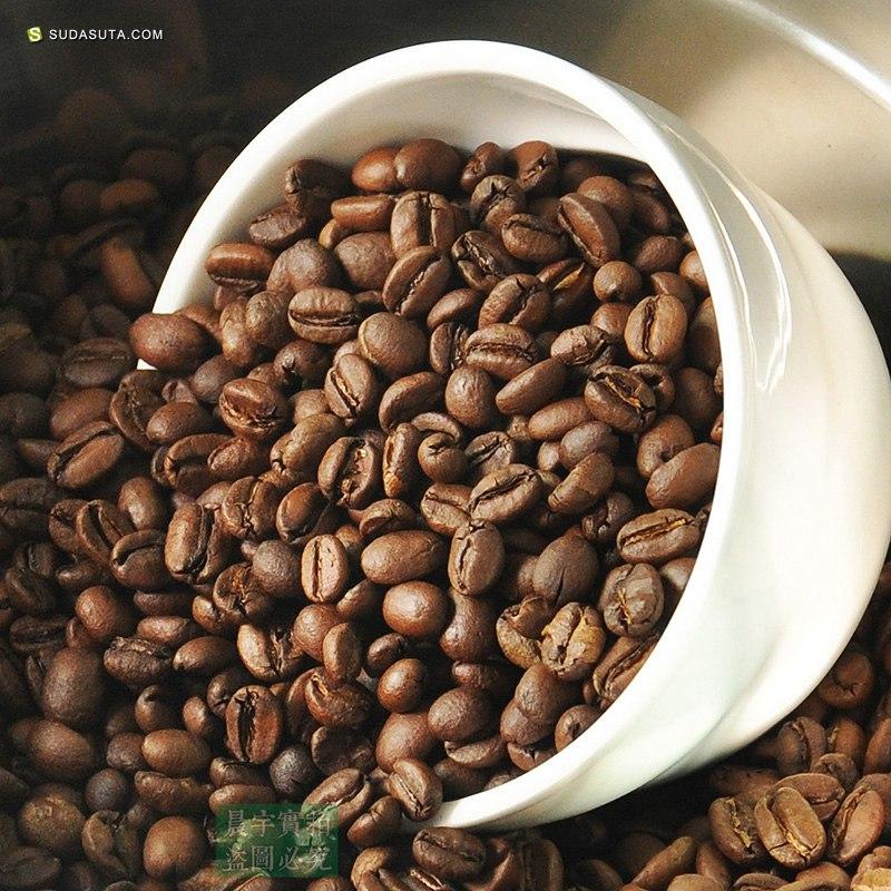 晨宇咖啡 美好的咖啡时光