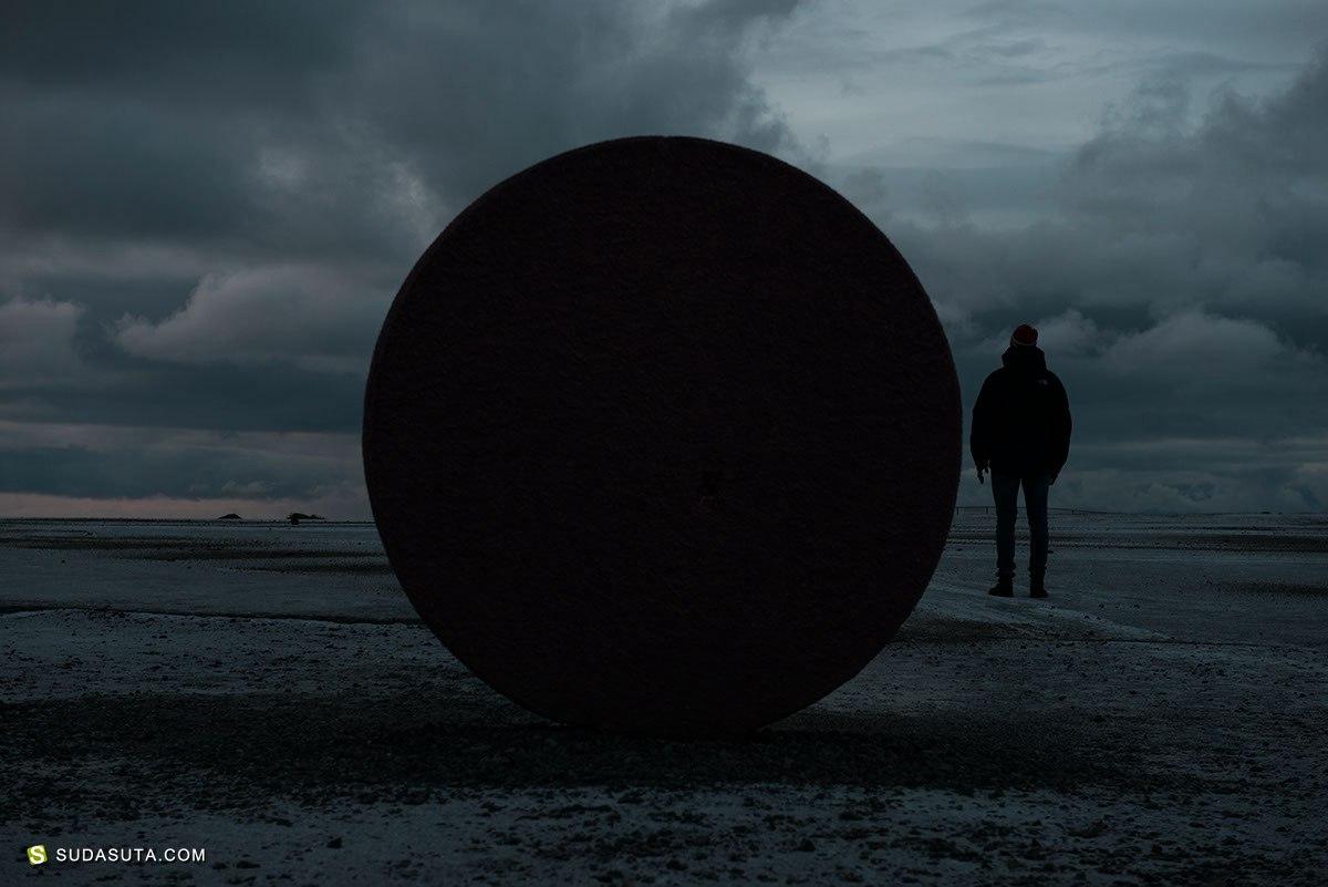 Øystein Sture Aspelund 现实与梦境 摄影作品欣赏