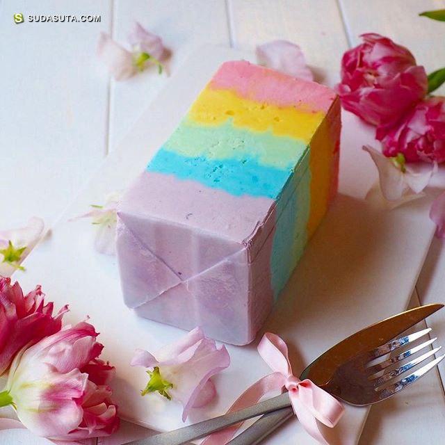 小林睦美 充满色彩的烹饪艺术