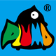 plumo怪物大联盟